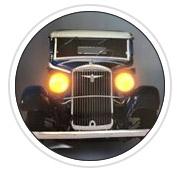 PS-Perlen Logo